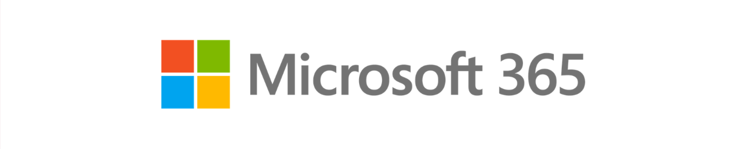 Microsoft 365 (Office 365) training
